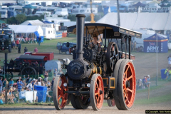 2016-08-26 The GREAT Dorset Steam Fair. (282)282