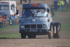 2016-08-26 The GREAT Dorset Steam Fair. (286)286