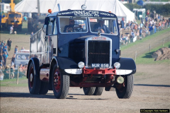 2016-08-26 The GREAT Dorset Steam Fair. (289)289