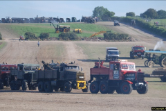 2016-08-26 The GREAT Dorset Steam Fair. (290)290