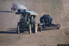 2016-08-26 The GREAT Dorset Steam Fair. (291)291