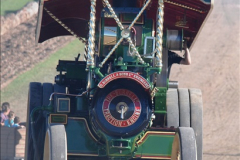 2016-08-26 The GREAT Dorset Steam Fair. (292)292