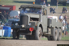 2016-08-26 The GREAT Dorset Steam Fair. (294)294