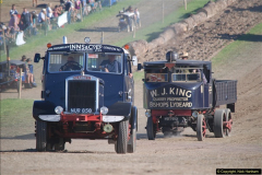 2016-08-26 The GREAT Dorset Steam Fair. (295)295