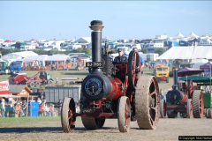 2016-08-26 The GREAT Dorset Steam Fair. (299)299