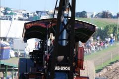 2016-08-26 The GREAT Dorset Steam Fair. (301)301