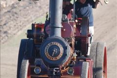 2016-08-26 The GREAT Dorset Steam Fair. (303)303