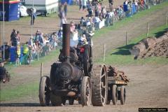 2016-08-26 The GREAT Dorset Steam Fair. (305)305