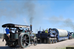 2016-08-26 The GREAT Dorset Steam Fair. (31)031
