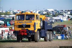 2016-08-26 The GREAT Dorset Steam Fair. (314)314
