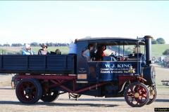 2016-08-26 The GREAT Dorset Steam Fair. (315)315