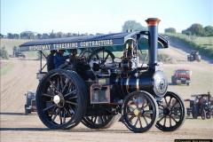 2016-08-26 The GREAT Dorset Steam Fair. (318)318