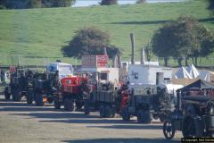 2016-08-26 The GREAT Dorset Steam Fair. (319)319