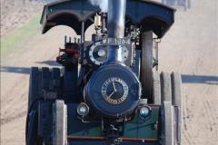 2016-08-26 The GREAT Dorset Steam Fair. (323)323