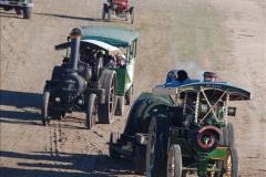 2016-08-26 The GREAT Dorset Steam Fair. (332)332