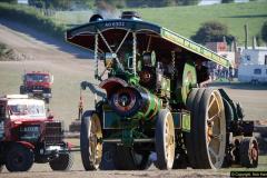 2016-08-26 The GREAT Dorset Steam Fair. (336)336