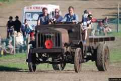 2016-08-26 The GREAT Dorset Steam Fair. (340)340