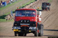 2016-08-26 The GREAT Dorset Steam Fair. (341)341