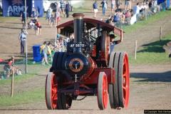 2016-08-26 The GREAT Dorset Steam Fair. (344)344