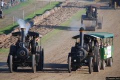 2016-08-26 The GREAT Dorset Steam Fair. (345)345