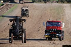2016-08-26 The GREAT Dorset Steam Fair. (346)346
