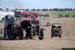 2016-08-26 The GREAT Dorset Steam Fair. (355)355