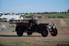 2016-08-26 The GREAT Dorset Steam Fair. (357)357