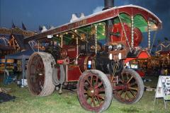 2016-08-26 The GREAT Dorset Steam Fair. (424)424