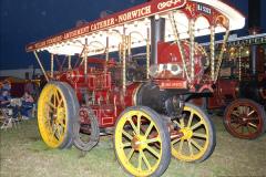 2016-08-26 The GREAT Dorset Steam Fair. (433)433
