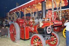 2016-08-26 The GREAT Dorset Steam Fair. (435)435