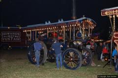 2016-08-26 The GREAT Dorset Steam Fair. (445)445