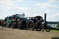 2016-08-26 The GREAT Dorset Steam Fair. (47)047