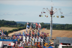 2016-08-26 The GREAT Dorset Steam Fair. (65)065