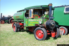 2016-08-26 The GREAT Dorset Steam Fair. (97)097