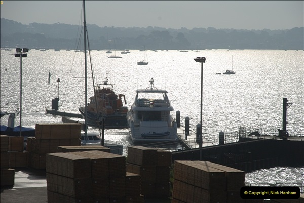 2012-06-28 Poole - Guernsey - Poole via Condor Ferries Fast Cat.  (20)
