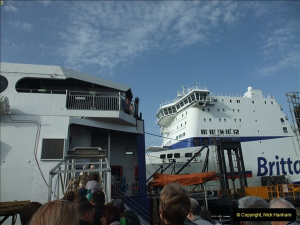 2012-06-28 Poole - Guernsey - Poole via Condor Ferries Fast Cat.  (3)