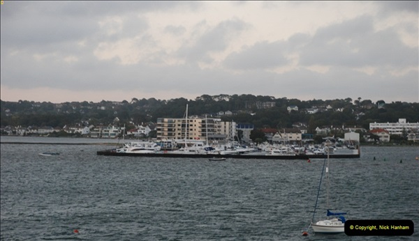 2012-06-28 Poole - Guernsey - Poole via Condor Ferries Fast Cat.  (343)