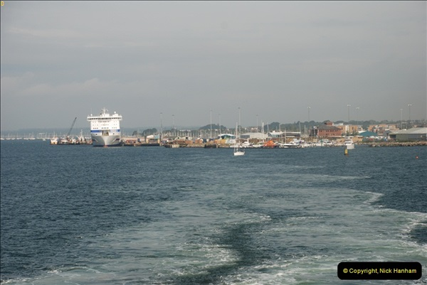 2012-06-28 Poole - Guernsey - Poole via Condor Ferries Fast Cat.  (37)