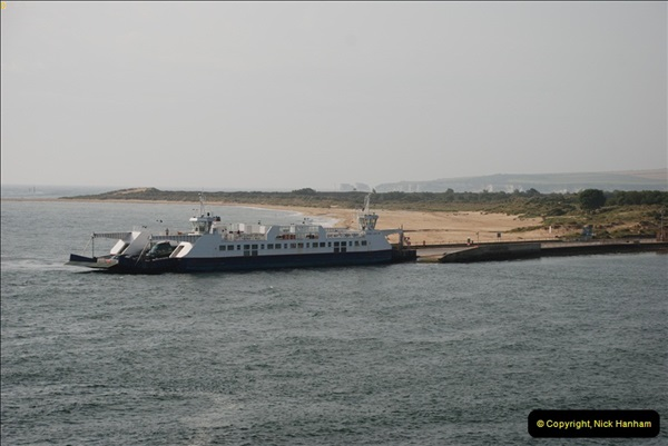 2012-06-28 Poole - Guernsey - Poole via Condor Ferries Fast Cat.  (47)