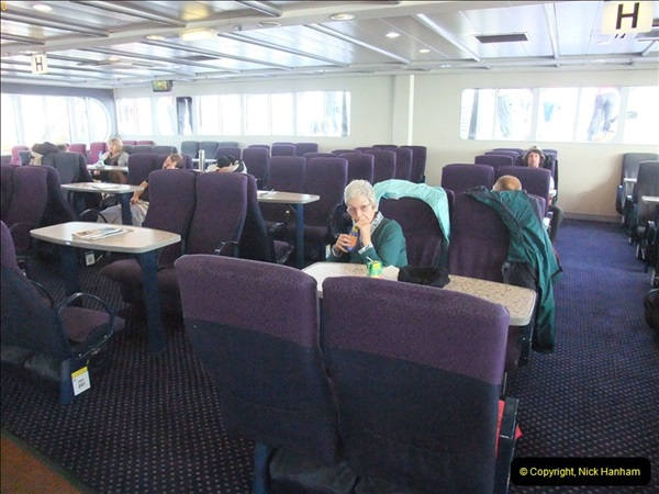 2012-06-28 Poole - Guernsey - Poole via Condor Ferries Fast Cat.  (7)