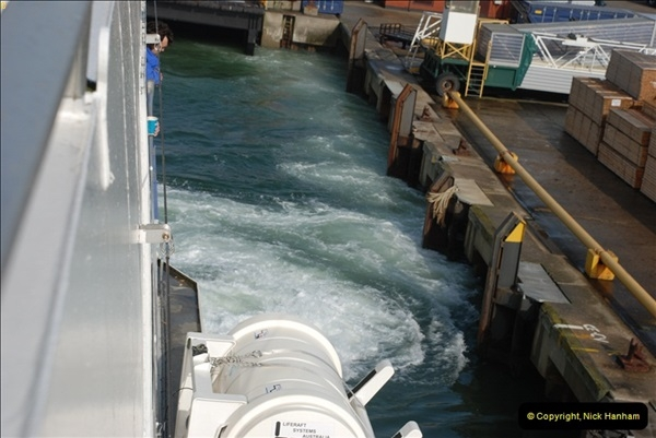 2012-06-28 Poole - Guernsey - Poole via Condor Ferries Fast Cat.  (27)