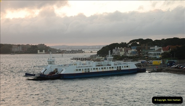 2012-06-28 Poole - Guernsey - Poole via Condor Ferries Fast Cat.  (337)