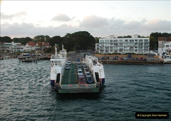 2012-06-28 Poole - Guernsey - Poole via Condor Ferries Fast Cat.  (338)