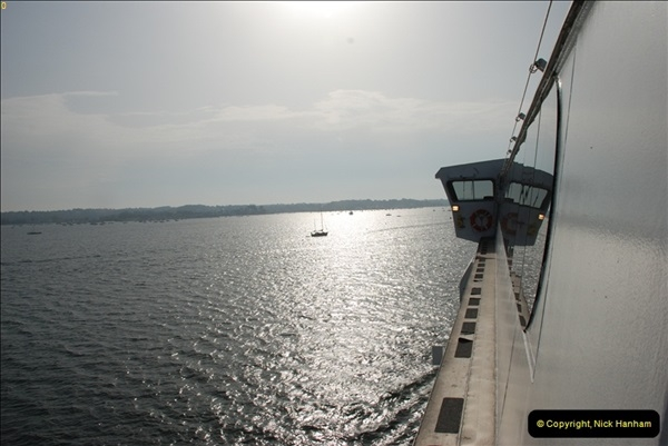 2012-06-28 Poole - Guernsey - Poole via Condor Ferries Fast Cat.  (36)