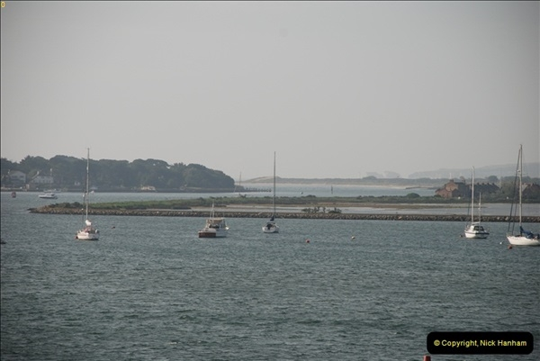 2012-06-28 Poole - Guernsey - Poole via Condor Ferries Fast Cat.  (39)