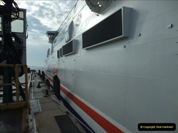 2012-06-28 Poole - Guernsey - Poole via Condor Ferries Fast Cat.  (4)