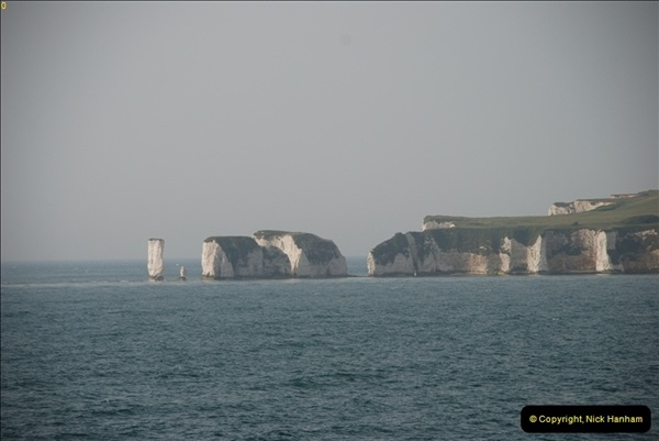 2012-06-28 Poole - Guernsey - Poole via Condor Ferries Fast Cat.  (58)