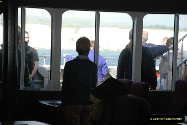 2012-06-28 Poole - Guernsey - Poole via Condor Ferries Fast Cat.  (62)