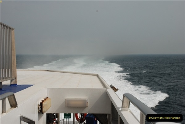 2012-06-28 Poole - Guernsey - Poole via Condor Ferries Fast Cat.  (64)