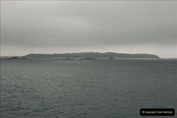 2012-06-28 Poole - Guernsey - Poole via Condor Ferries Fast Cat.  (65)
